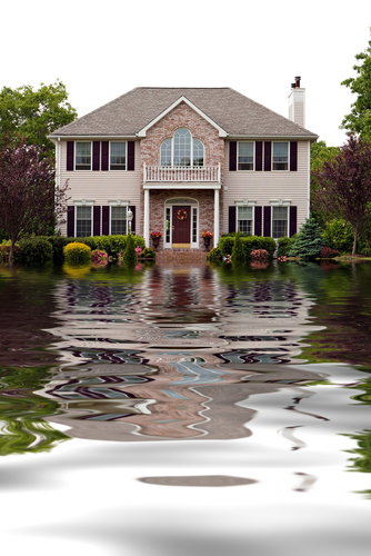 Flood Insurance with Marcum and Associates